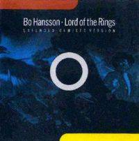 Bo Hansson : Lord of the Rings Extended Version