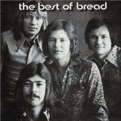 Bread : The Best of Bread