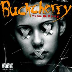 Buckcherry : Time Bomb