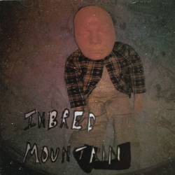 Buckethead : Inbred Mountain