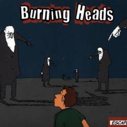 Burning Heads : Escape