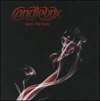 Candlebox : Into the Sun