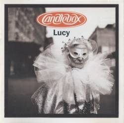 Candlebox : Lucy