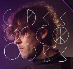 Cass McCombs : Wit's End