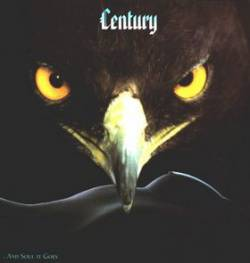 Century : ...And Soul It Goes