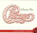 Chicago XXXIII - O Christmas Three