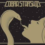 Cobra Starship : While the City Sleeps, We Rule the Streets