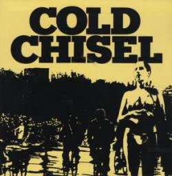 Cold Chisel : Cold Chisel