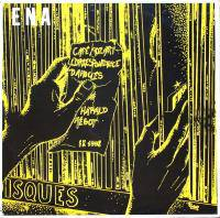 Compilations : ENA