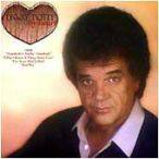 Conway Twitty : By Heart