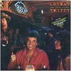 Conway Twitty : Don't Call Him a Cowboy