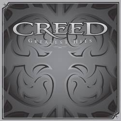Creed : Greatest Hits