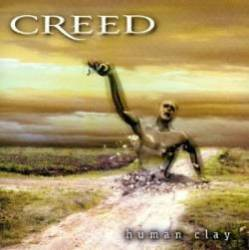 Creed : Human Clay