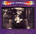 Dave Edmunds : Closer to the Flame