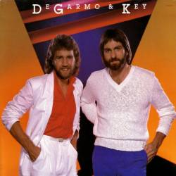 DeGarmo and Key : Mission of Mercy