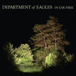 Department Of Eagles : In Ear Park
