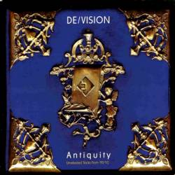Devision : Antiquity