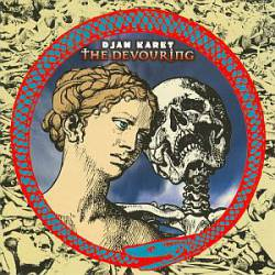 Djam Karet : The Devouring