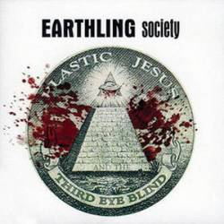 Earthling Society : Plastic Jesus and the Third Eye Blind
