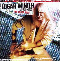 Edgar Winter : The Better Deal