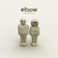Elbow : Cast of Thousands