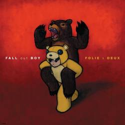 Fall Out Boy : Folie à Deux