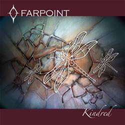 Farpoint : Kindred
