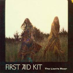 First Aid Kit : The Lion's Roar