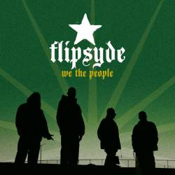 Flipsyde : We the People
