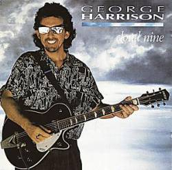 George Harrison : Cloud Nine