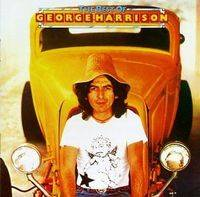 George Harrison : The Best of George Harrison