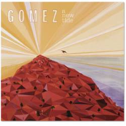 Gomez : A New Tide