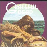Grateful Dead : Wake of the Flood
