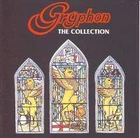 Gryphon : The Collection