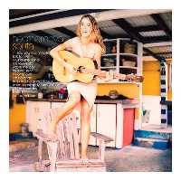 Heather Nova : South