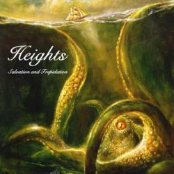 Heights : Salvation and Trepidation
