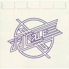 JJ Cale : Really