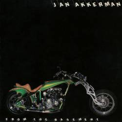 Jan Akkerman : From the Basement