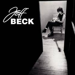 Jeff Beck : Who Else !