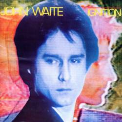 John Waite : Ignition