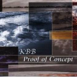 KBB : Proof of Concept
