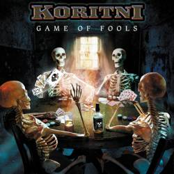 Koritni : Game of Fools