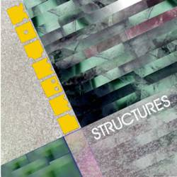 Kotebel : Structures