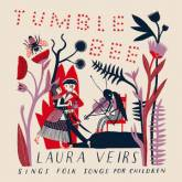 Laura Veirs : Tumble Bee