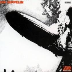 Led Zeppelin : Led Zeppelin