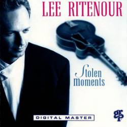 Lee Ritenour : Stolen Moments