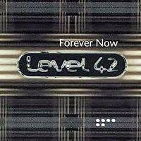 Level 42 : Forever Now