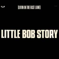 Little Bob Story : Living in the Fast Lane
