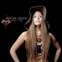 Marion Raven : Here I Am