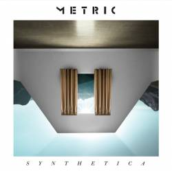 Metric : Synthetica